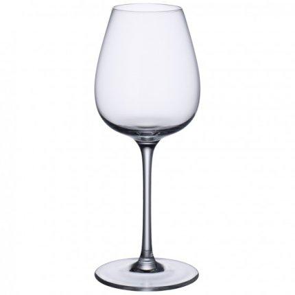 Pahar vin rosu Villeroy & Boch Purismo Wine Goblet 230mm, 0,57 litri