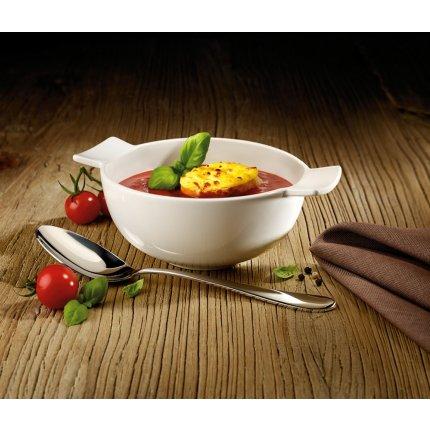 Bol supa Villeroy & Boch Soup Passion 18.2x14x6.8cm