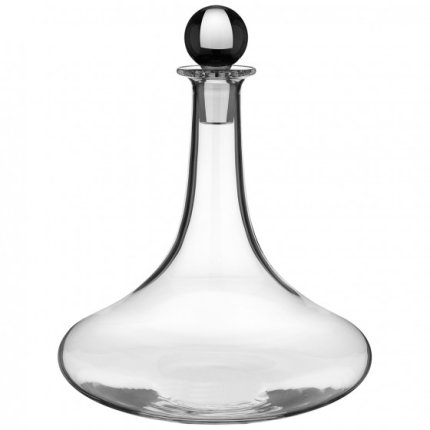 Decantor vin Villeroy & Boch Vinobile Medoc-Connaisseur 295mm, 1 litru
