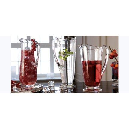 Carafa apa Villeroy & Boch Vinobile 302mm, 1,50 litri