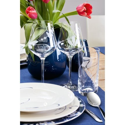 Farfurie Villeroy & Boch Old Luxembourg Brindille Salad 22cm
