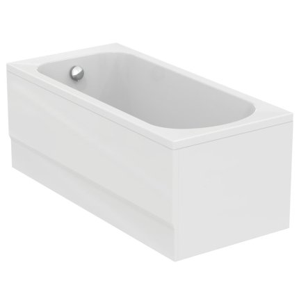 Panou lateral Ideal Standard Simplicity 75cm