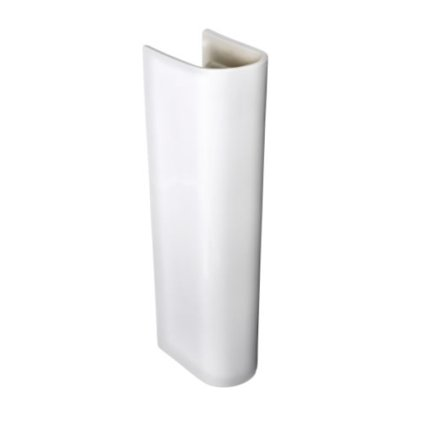 Picior Ideal Standard Eurovit, alb