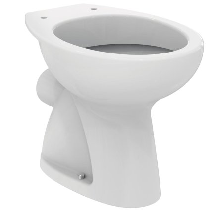 Vas WC Vidima SevaDuo