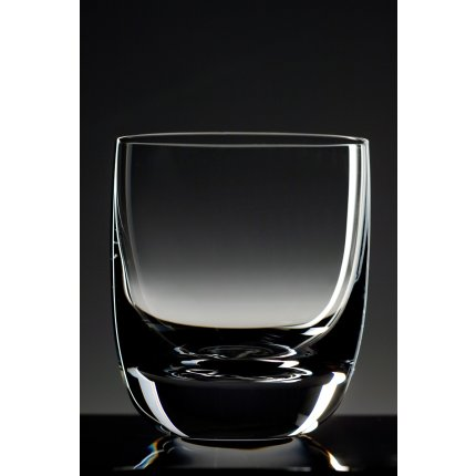 Pahar whisky Villeroy & Boch Scotch Whisky Blended Scotch 98mm, 0.36 litri
