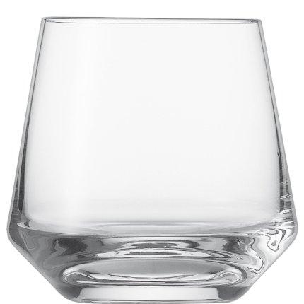 Pahar whisky Schott Zwiesel Pure 306ml