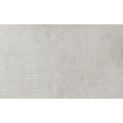 Gresie portelanata Iris Blocks 5.0 60x30cm, 9mm, White