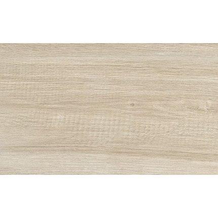 Gresie portelanata Iris E-Wood 90x15cm, 9mm, White Antislip