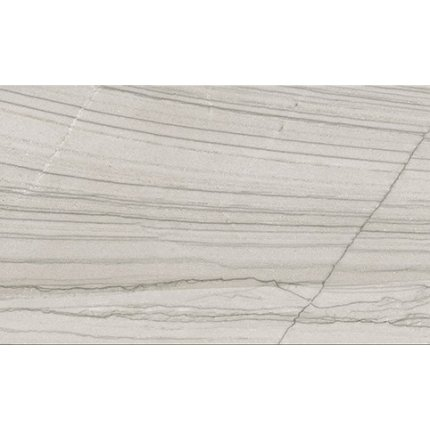 Gresie portelanata Iris Marmi 3.0 60x60cm, 9mm, White Machaubas Lucidato