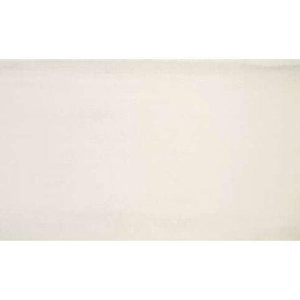 Gresie portelanata Iris Metal XXL Maxfine 75x37.5cm, 6mm, White