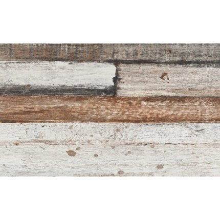 Gresie portelanata Iris Blocks 5.0 60x30cm, 9mm, Wood