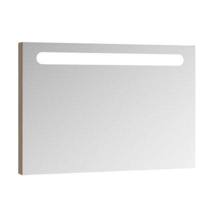 Oglinda Ravak Concept Chrome 60x55x7cm, cappuccino