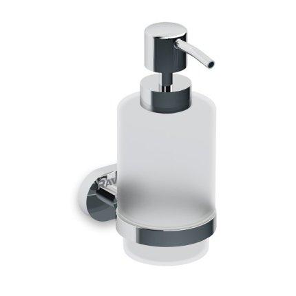 Dozator sapun lichid Ravak Concept Chrome CR 231