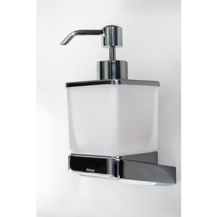 Dispenser sapun lichid Ravak Concept 10°