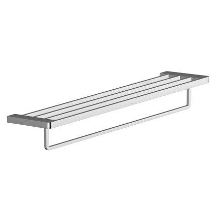Etajera port-prosop Ravak Concept 10°, 63cm
