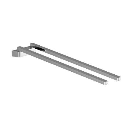 Port-prosop cu brate rotative Ravak Concept 10°, 42cm