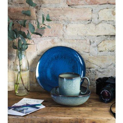 Bol Villeroy & Boch Lave Bleu 0.60 litri