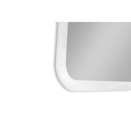 Oglinda cu iluminare LED Sanotechnik 50x120cm