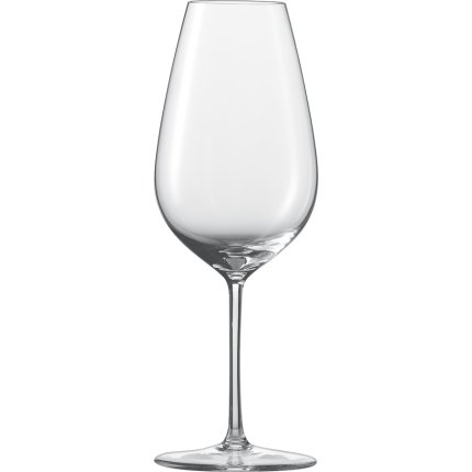 Pahar Zwiesel 1872 Enoteca Cognac 246ml