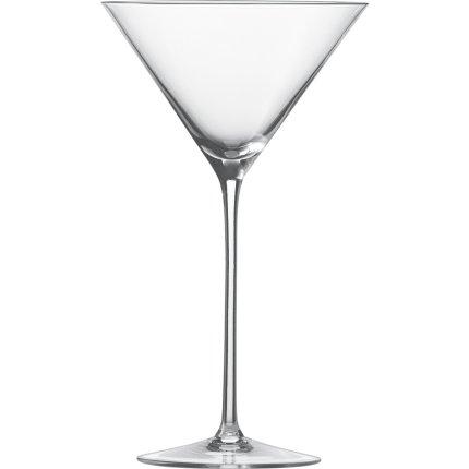 Pahar Zwiesel 1872 Enoteca Martini 293ml