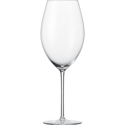 Pahar vin rosu Zwiesel 1872 Enoteca Shiraz 757ml