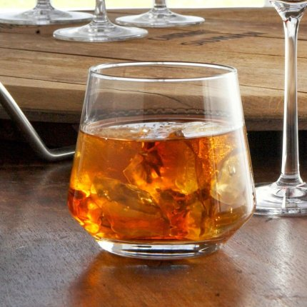 Pahar whisky Zwiesel Glas Pure Old Fashioned 389ml