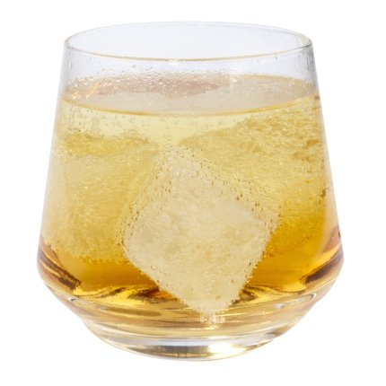 Pahar whisky Schott Zwiesel Pure Old Fashioned 389ml