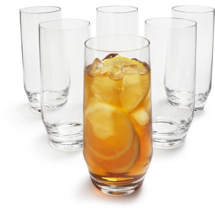 Set 4 pahare Zwiesel Glas Pure Tumbler 357ml