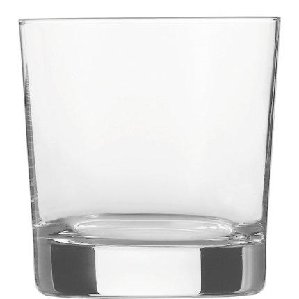 Pahar whisky Schott Zwiesel Basic Bar Selection, design Charles Schumann, 356ml