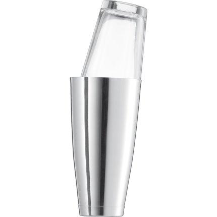 Shaker Schott Zwiesel Basic Bar Boston, 700ml