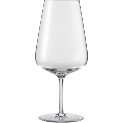 Pahar whisky Zwiesel 1872 Enoteca Whisky Nosing 334ml
