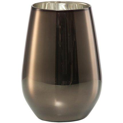 Pahar apa Schott Zwiesel Vina Shine Brown 397ml