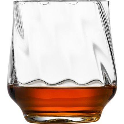 Pahar whisky Zwiesel 1872 Marlene 293ml