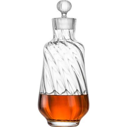 Carafa Zwiesel 1872 Marlene Whisky 500ml