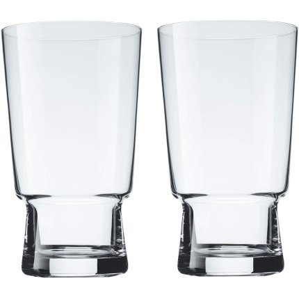 Set 2 pahare Schott Zwiesel Mix and Celebrate Tower Longdrink 582ml