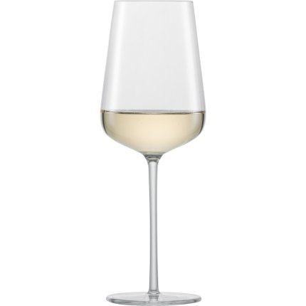 Pahar vin alb Schott Zwiesel Vervino Riesling 406ml
