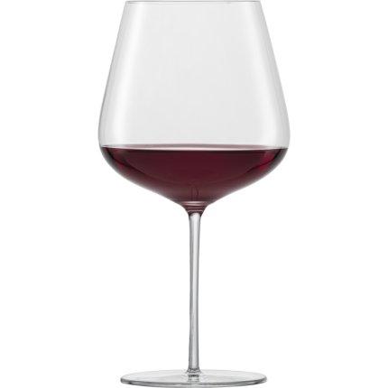Pahar vin rosu Schott Zwiesel Vervino Burgundy 742ml