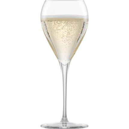 Pahar sampanie Schott Zwiesel Bar Special Banquet 195ml