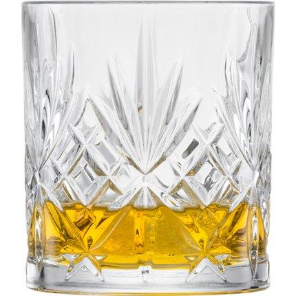 Pahar whisky Schott Zwiesel Show 334ml