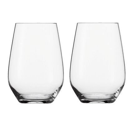 Set 2 pahare Schott Zwiesel Vina Time for Gin Tonic