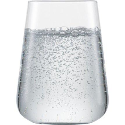 Pahar Zwiesel Glas Vervino Allround 485ml