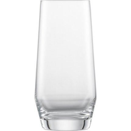 Set 4 pahare Zwiesel Glas Pure Longdrink 555ml