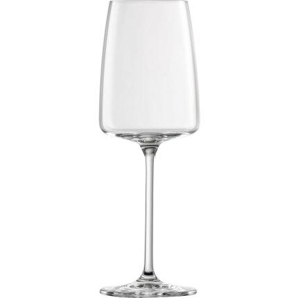 Set 2 pahare vin Zwiesel Glas Sensa Light & Fresh 363ml