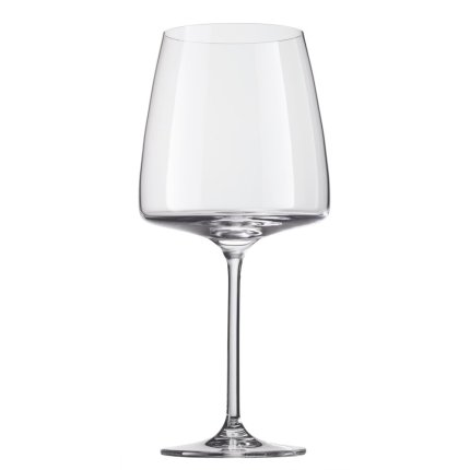 Pahar vin Zwiesel Glas Vivid Senses Velvety & Luscious 710ml