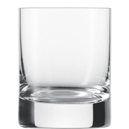 Pahar cocktail Schott Zwiesel Paris 150ml