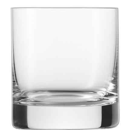 Pahar whisky Schott Zwiesel Paris 319ml