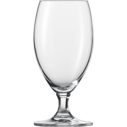 Pahar apa Schott Zwiesel Bar Special Kronberg 240ml
