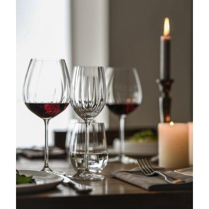 Pahar vin alb Schott Zwiesel Prizma 296ml