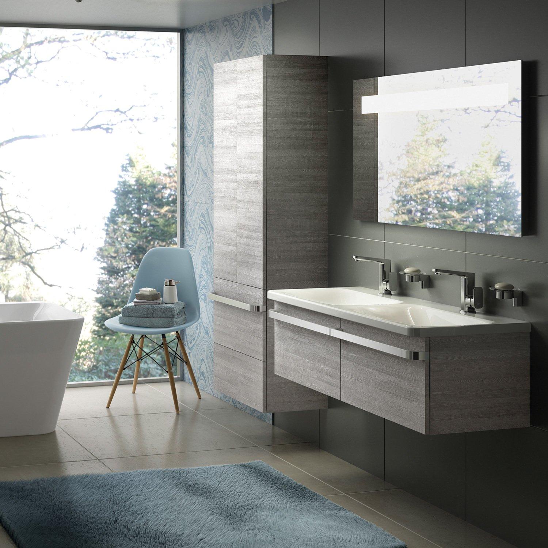 baterie lavoar ideal standard tonic ii cu a6332aa sensodays. Black Bedroom Furniture Sets. Home Design Ideas