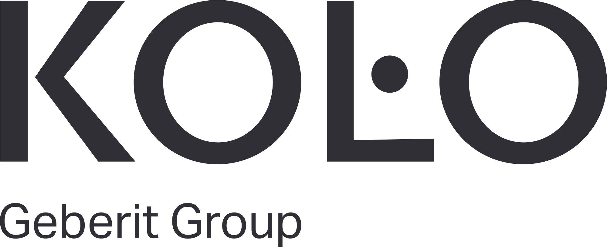 Imagini pentru kolo logo